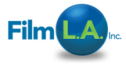 FilmLA Moving its Office From Downtown to Hollywood