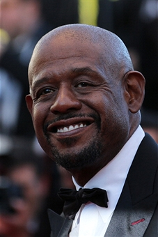 Forest Whitaker in Talks to Play Martin Luther King Jr. in Paul Greengrass' 'Memphis' (Exclusive)