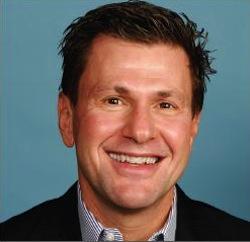 Fox News Executive Brian Lewis Breaks Silence on Axing