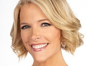 Fox News Introduces the World to Megyn Kelly's 3rd Child