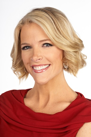 Fox News Moving Megyn Kelly to Primetime