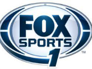 Fox Sports 1 Finalizing DirecTV and Dish Network Deals - Time Warner Cable Talks Ongoing (Updated)