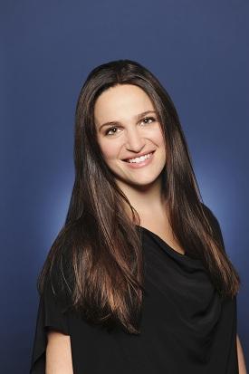 Fox Taps Lauren Levy Neustadter as VP, Current Programming