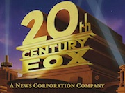 Fox's First Ever Theme Park Just the Beginning, Studio Consumer Products Chief Says