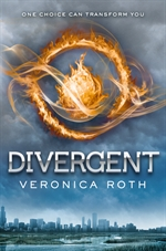 From 'Hunger Games: Catching Fire' to 'Divergent,' Lionsgate, Summit Taking Over Comic-Con
