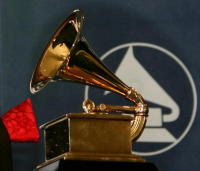 Grammys Returning to Staples Center for Feb. 10 Show