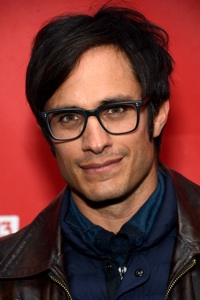 As Sundance Kicks Off, Gael Garcia Bernal Stands Up for the Undocumented