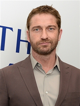 Gerard Butler in Negotiations to Star in 'The Raven' for Universal, Gold Circle