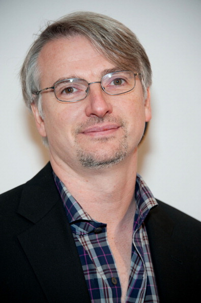 Glen Mazzara: When Will Genre Shows Get Emmys to Go With Their Viewers?