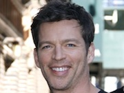 Harry Connick Jr. Lands Final 'American Idol' Judging Spot
