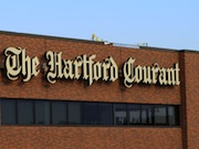 Hartford Votes Against Koch Tribune Purchase