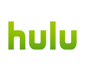 How Many Different Companies Can Bid on Hulu? Too Many