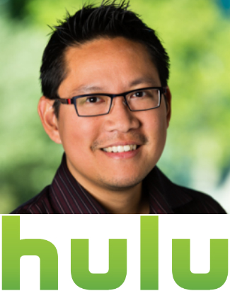 Hulu Taps PlayStation Exec Tian Lim as Chief Technology Officer