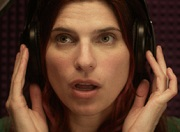 Independent Box Office: Lake Bell's 'In a World' Connects in Debut