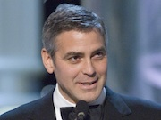 Is George Clooney the Greatest Movie Producer Since David O. Selznick?