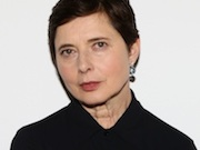 Isabella Rossellini to Guest Star on NBC's 'The Blacklist' (Exclusive)