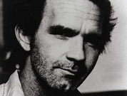 J.J. Cale, Songwriter on Eric Clapton's 'Cocaine,' Dead at 74