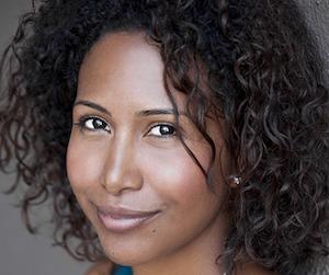 Microsoft Hires Former NBC Executive Jada Miranda to Run Production for New Studio (Exclusive)