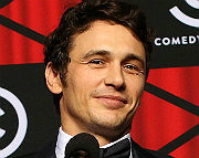 James Franco Roast: 13 of the Funniest Jokes From Comedy Central's Taping (Photos)
