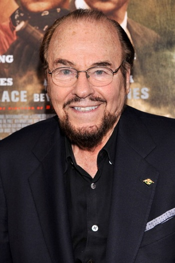 James Lipton: I Was a Pimp in France