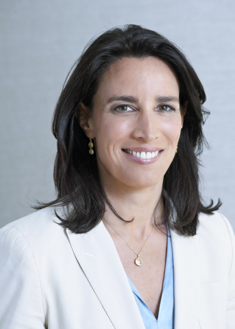 Janet Nova Promoted to Deputy Group General Counsel for 21st Century Fox