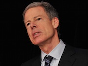 Jeff Bewkes Doubts a la Carte Cable Will Happen, Argues Pricing Changes Help Time Warner