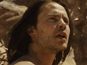 'John Carter' Pulls Only $30.6M at the Weekend Box Office