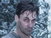Jon Hamm and Daniel Radcliffe Reprise Roles for 'A Young Doctor's Notebook & Other Stories'