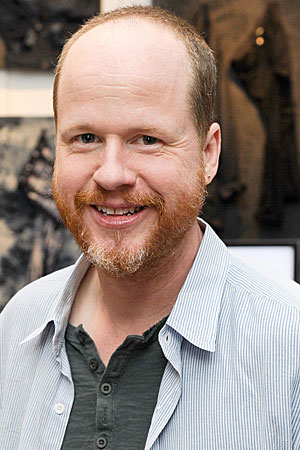 Toronto Film Fest: Joss Whedon's 'Much Ado About Nothing' Goes to Lionsgate