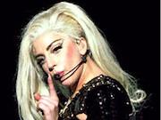 Justin Bieber, Jennifer Lawrence, Lady Gaga Top Annual List of Biggest Earners Under 30