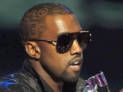 Kanye West Goes Bananas on Leaked Tape After Taylor Swift VMA Confrontation