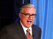 Keith Olbermann Lands Back at ESPN, Can't Talk Politics (Report)