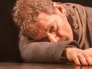 Kenneth Branagh to Make NYC Stage Debut With 'Macbeth'
