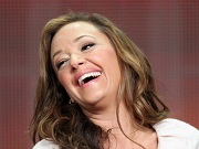 Leah Remini 'Not About to Shut Up' After Reported Scientology Split