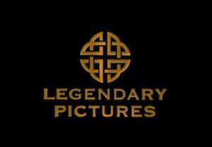 Dan Lin, Roy Lee Counter Sue Legendary over 'Godzilla'