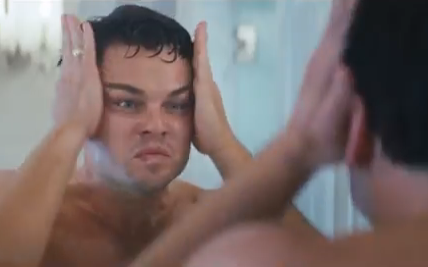 Leonardo DiCaprio Parties Hard in Martin Scorsese's 'Wolf of Wall Street' Trailer (Video)