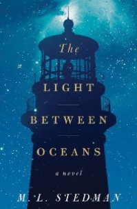 DreamWorks in Exclusive Talks to Acquire Bestseller 'The Light Between Oceans'