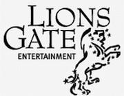 Lionsgate Swings to Q1 Profit as Revenue Jumps 20 Percent