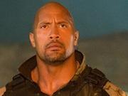 MGM Revenues Rise More Than 100% on 'Vikings,' 'G.I. Joe' Success