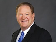 MSNBC Moves Ed Schultz Back to Weekdays