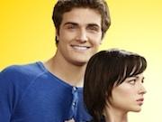 MTV Renews 'Awkward,' Names New Showrunners