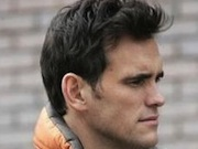 Myriad Pictures Acquires Matt Dillon, Julia Stiles Drama 'Seconds of Pleasure'