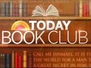Matt Lauer's Reading Circle: 'Today' Starts a Book Club