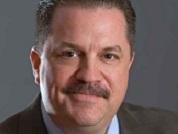 Matthew Loeb Re-Elected President of IATSE