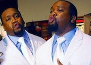 Meet the 10 Black Contestants Accusing 'Idol' of Racism