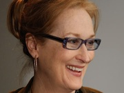 Meryl Streep, Julia Roberts to Star in 'August: Orange County'