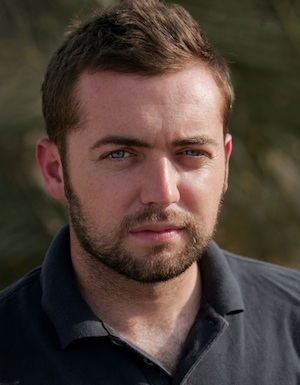 Michael Hastings Death: FBI Says Journalist Was Not Under Investigation (Updated)