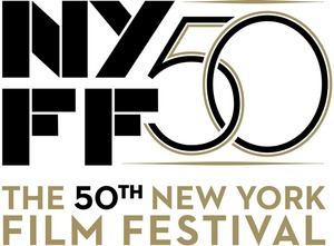 New York Film Festival Announces Roster for Directors Dialogue, Avant-Garde Series