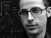 Nate Silver's Blog to Be Its Own ESPN Franchise
