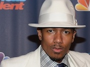 Nick Cannon to Host Style's 'Lifestyles of the Rich and Famous' Reboot